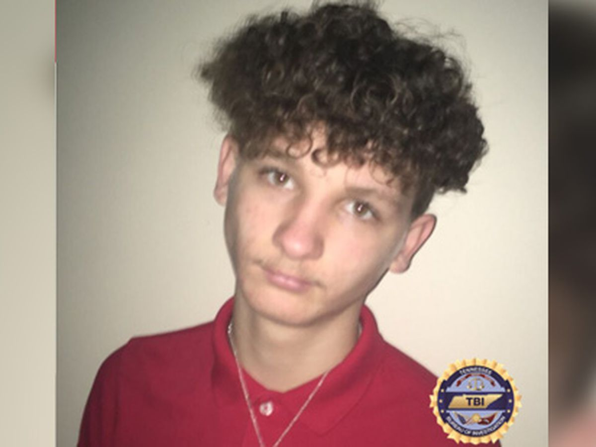TBI issues alert for missing Haywood County teen