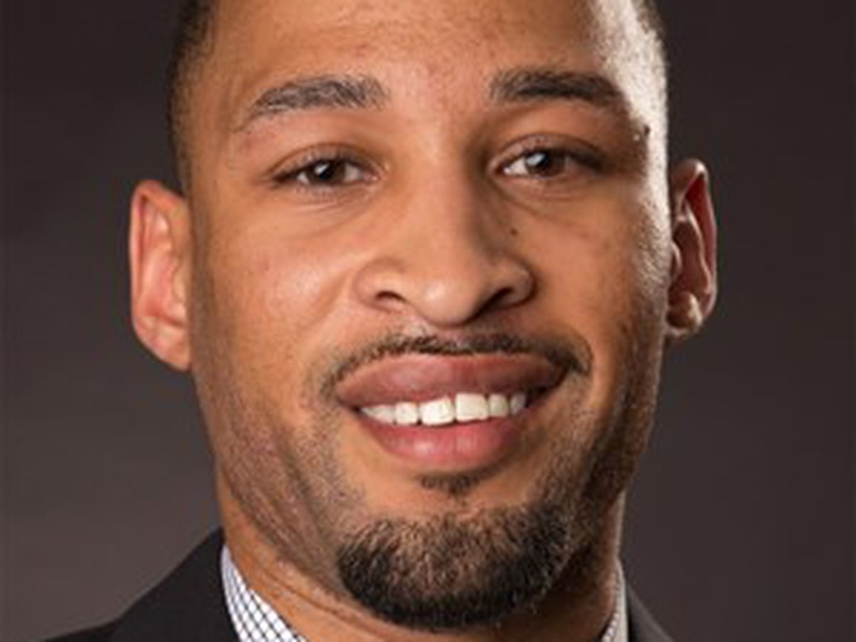 SEMO men's basketball assistant coach let go from program