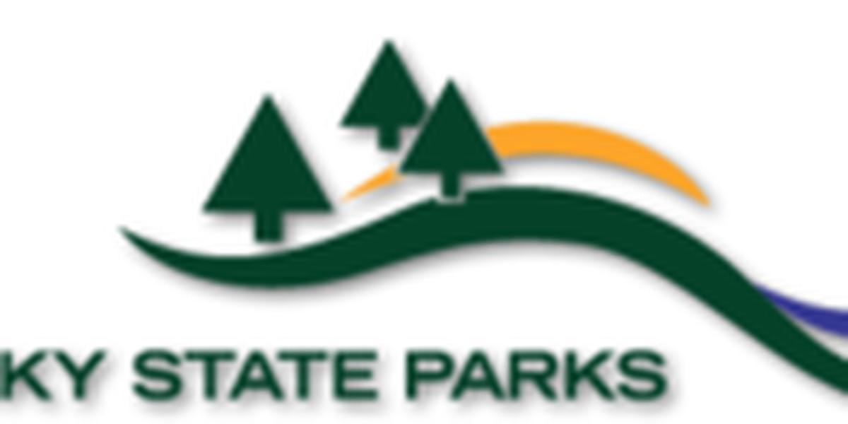 New food services schedule begins at Kenlake State Resort Park