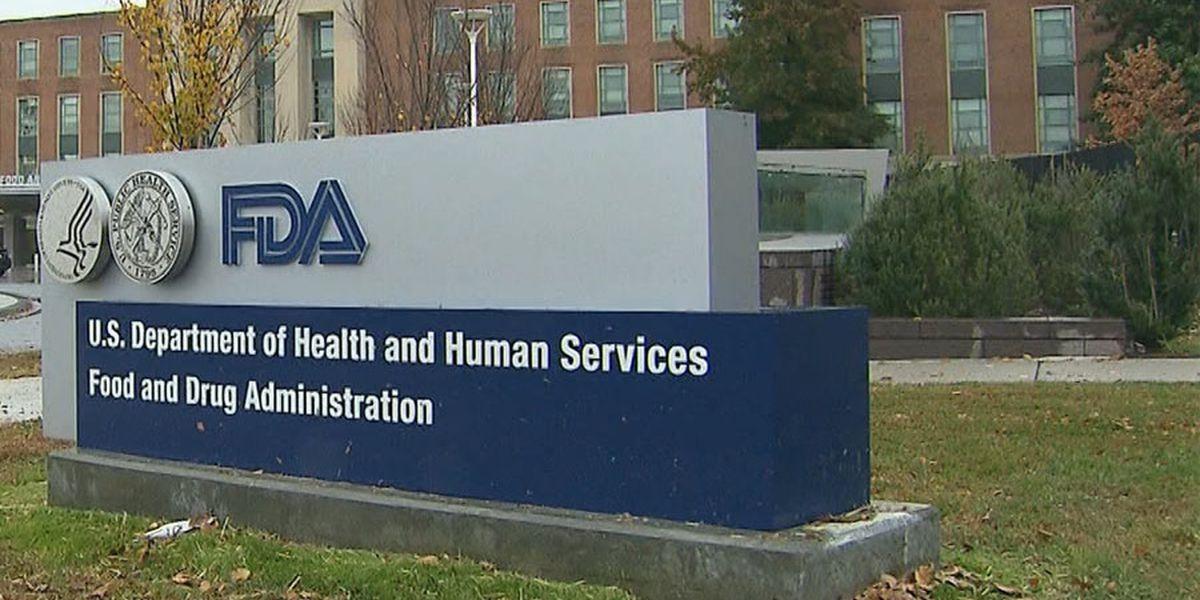 FDA plans to send foodborne illness updates weekly