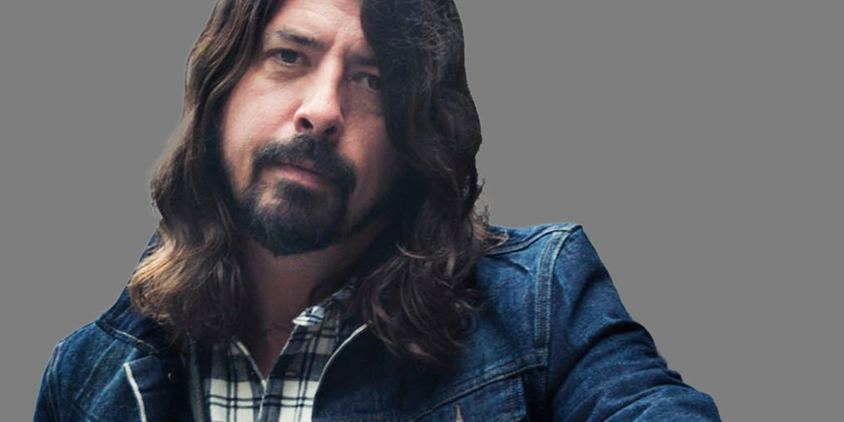 Foo Fighters cancel more tour dates