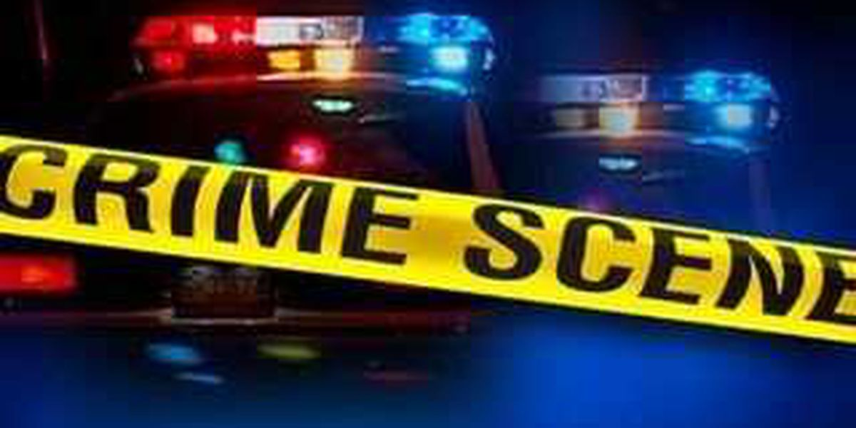 Shooting under investigation in Mayfield
