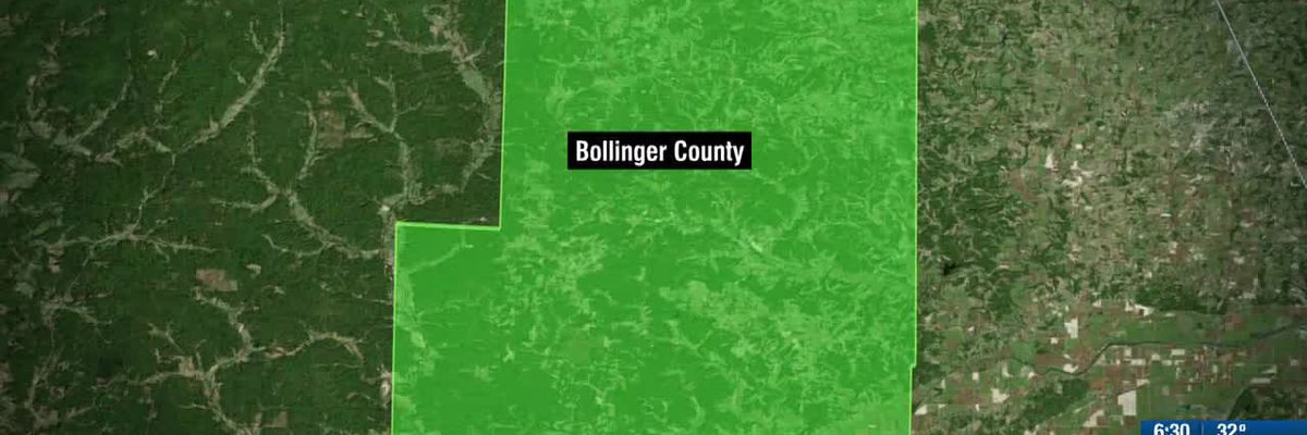 Investigation leads to discovery of human remains in Bollinger Co.