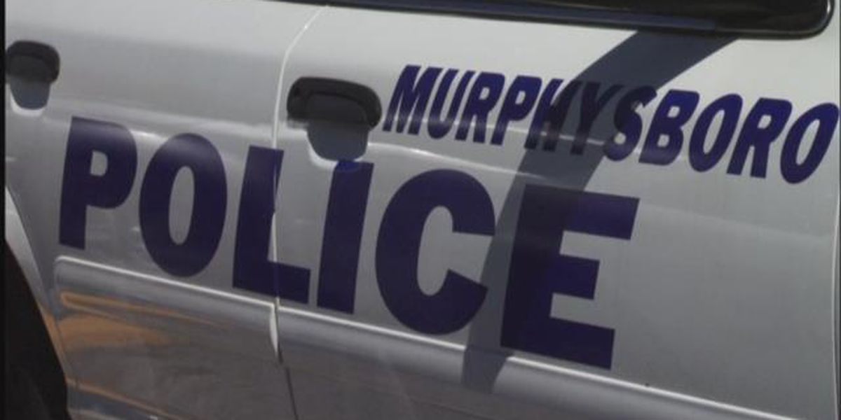 Murphysboro student accused having airsoft pistol on school bus