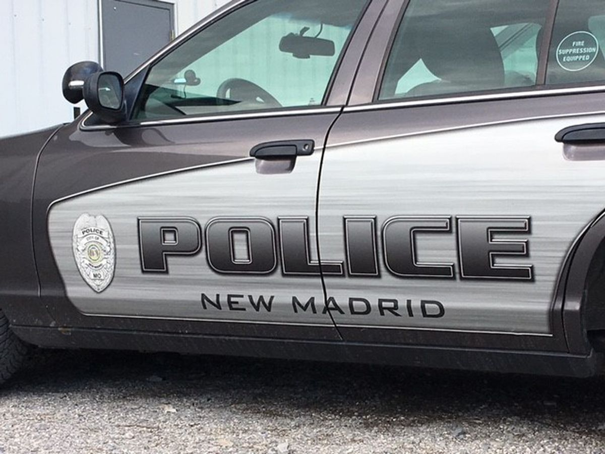 Deadly shooting under investigation in New Madrid, Mo.