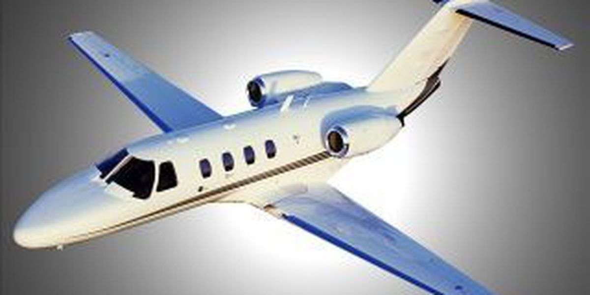 Southern Illinois Airport ranks 4th in the state
