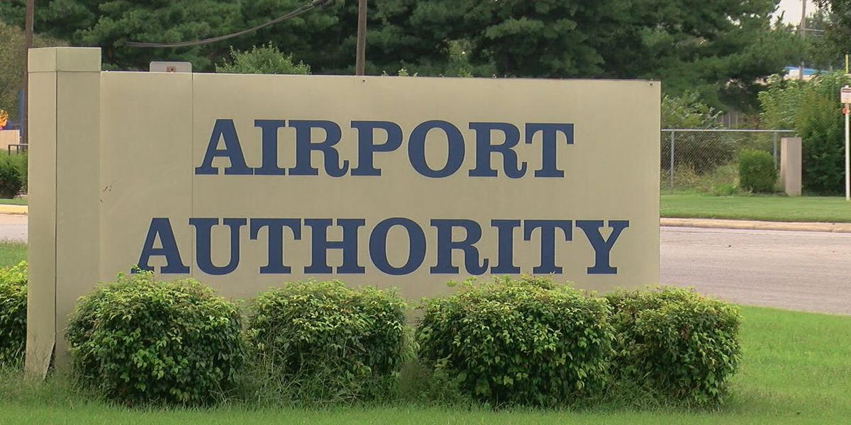 Airport authority offers chance to fly in fighter bomber