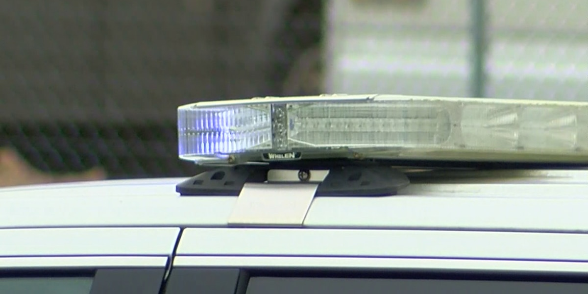 KSP investigating fatal shooting in Caldwell Co.