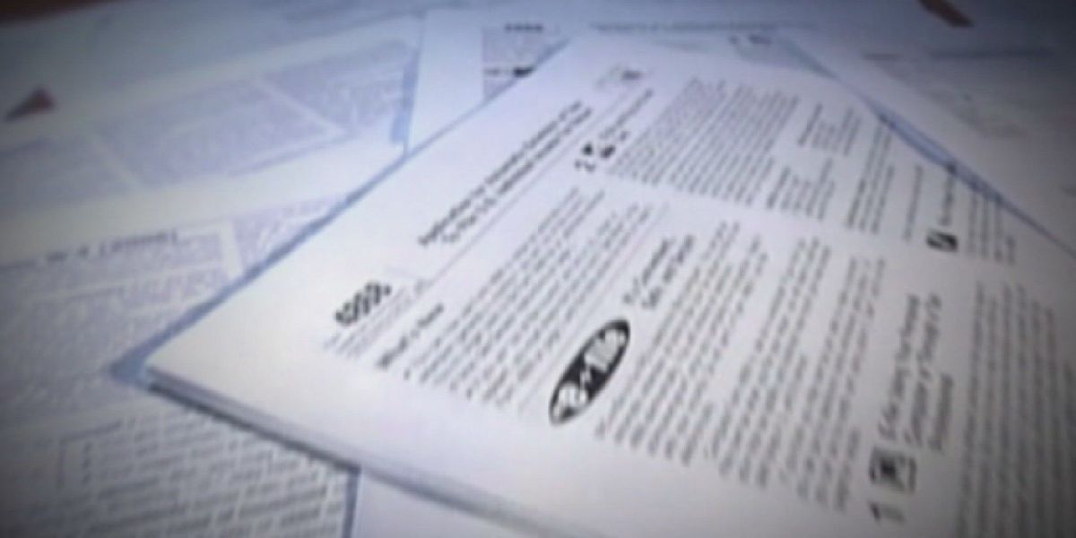 Experts say you should file your taxes sooner rather than later