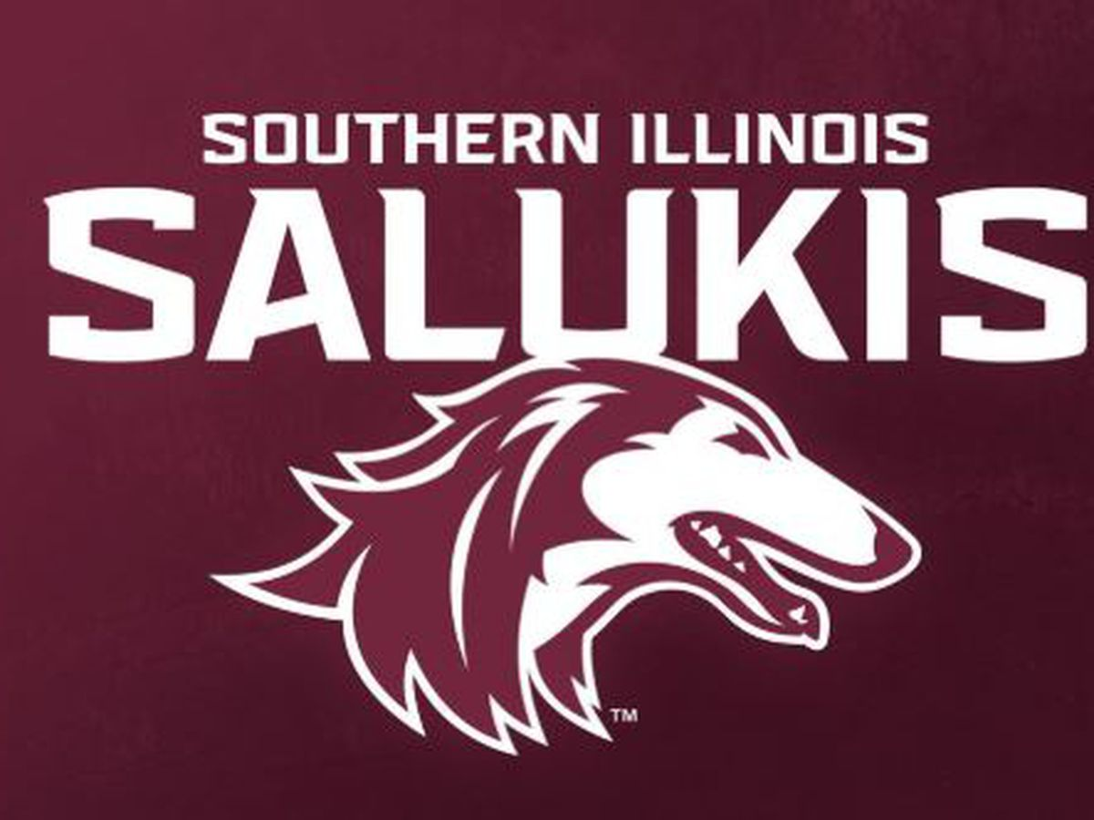 SIU football heads to FCS playoffs