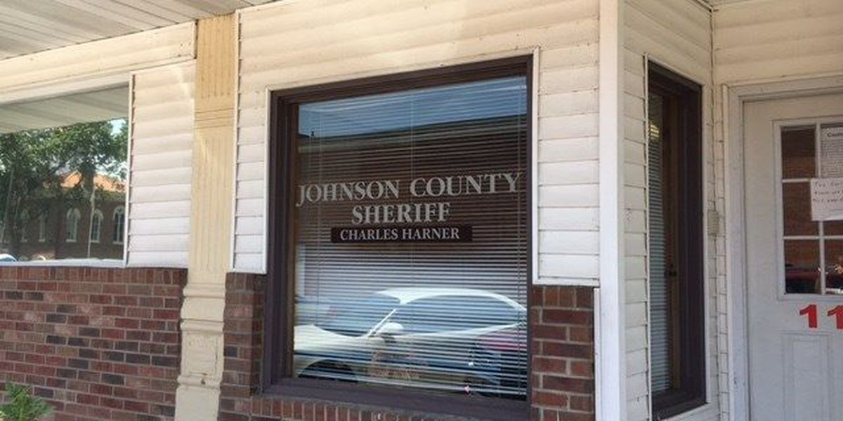 Sopczak wins race for Johnson County, IL sheriff