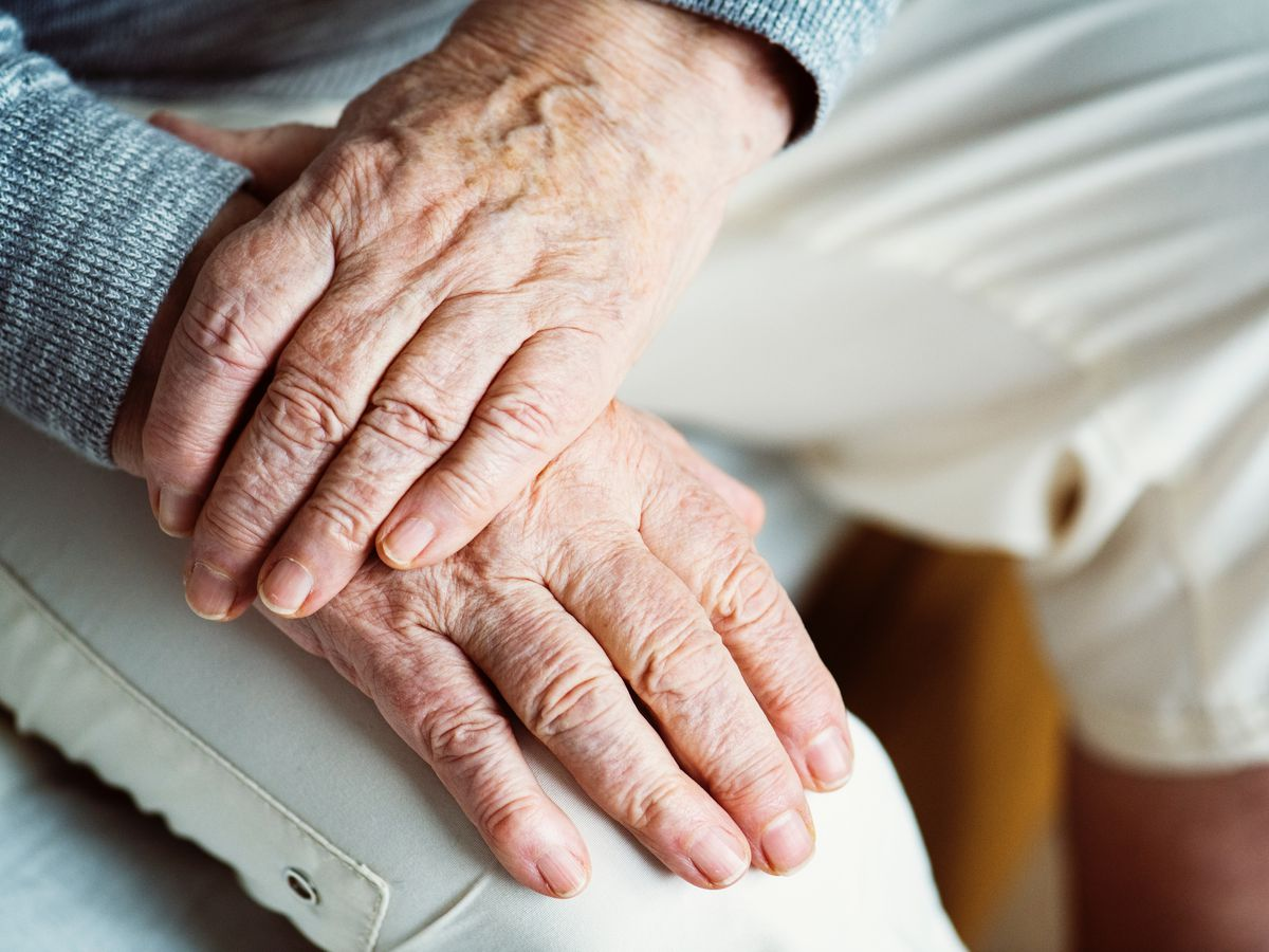 21 residents and 6 employees reported at Jefferson County long term care facility