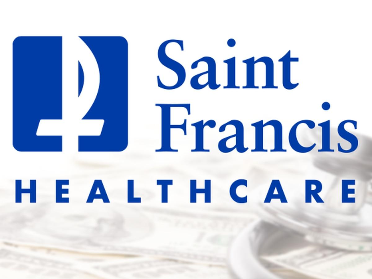 Saint Francis To Resume Elective Surgeries