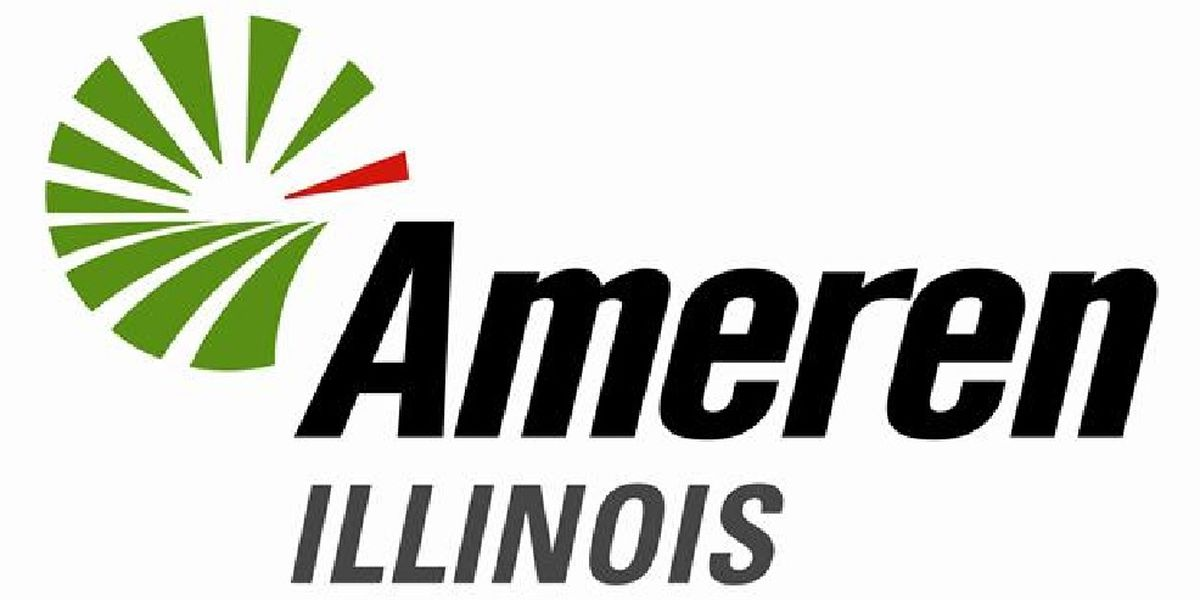 Ameren Illinois to increase rates, invest in improving equipment and technology in 2022