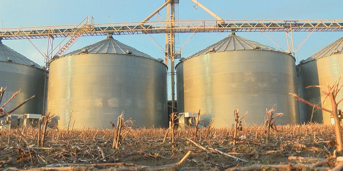 Heartland farmers unite to equip bootheel with grain bin rescue gear