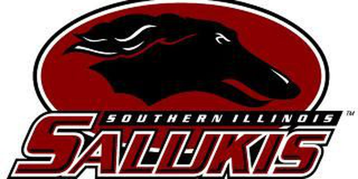 Southern Illinois defeats Illinois State 24-17