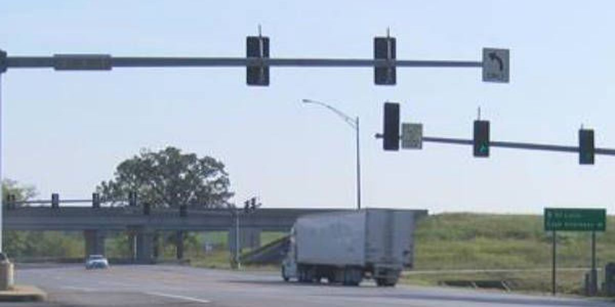 MoDOT wants your input on future transportation plans
