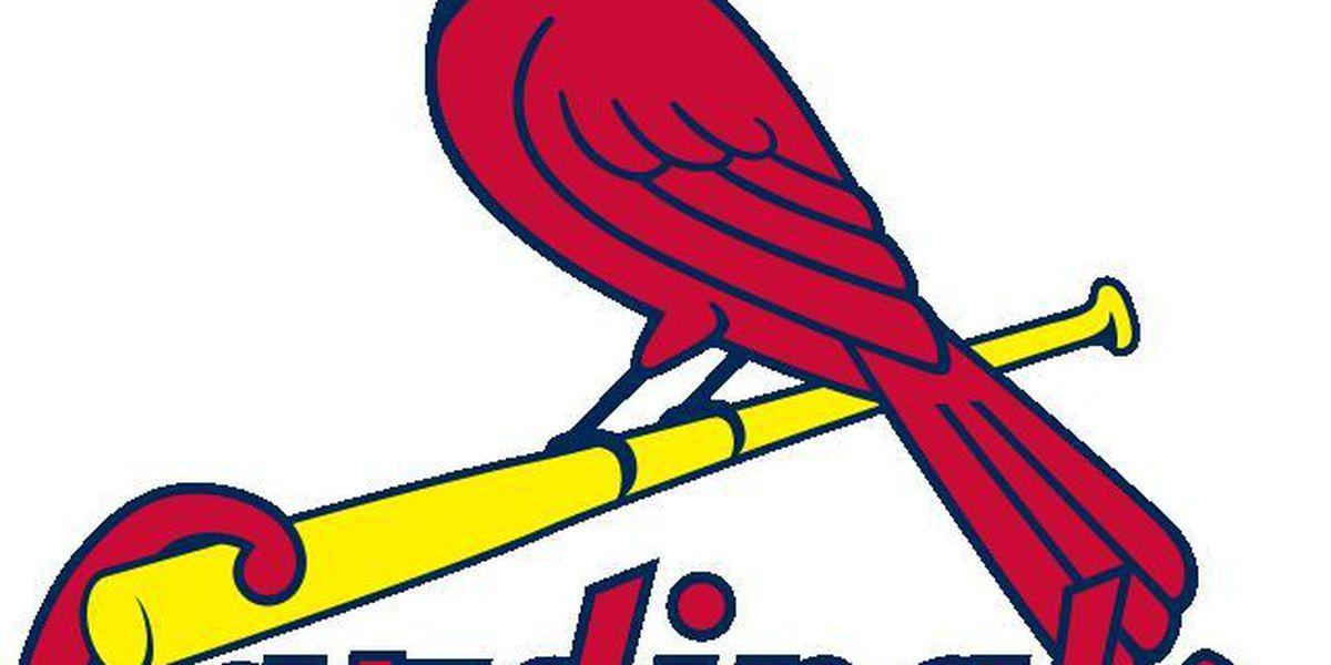 Cardinals Flashback: 1967 World Series Champs