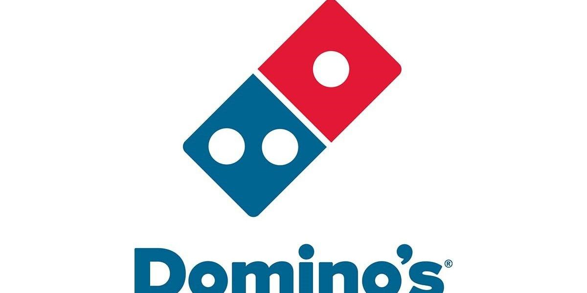 Mount Vernon, IL Domino's recognized for service
