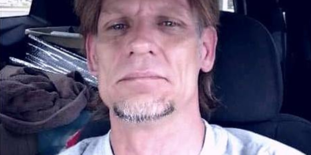 Missing Johnston City, IL man found dead