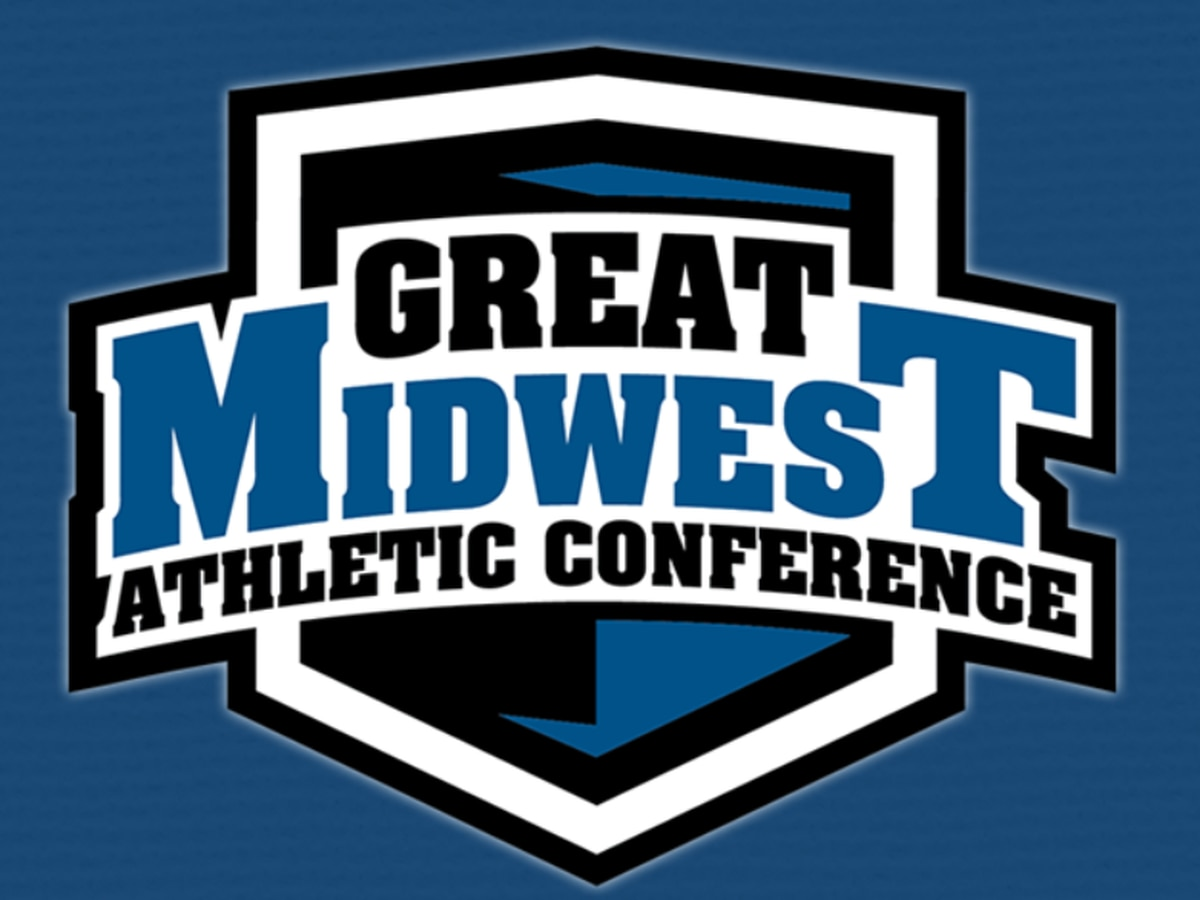 G-MAC postpones high-risk fall sports to spring