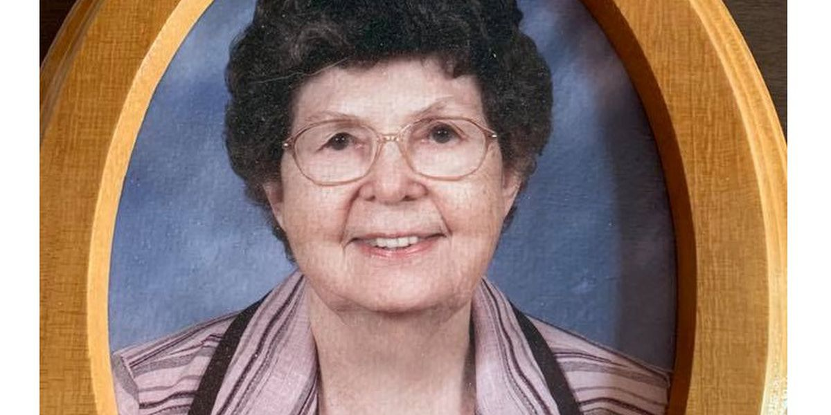 Missing 88 year-old woman located
