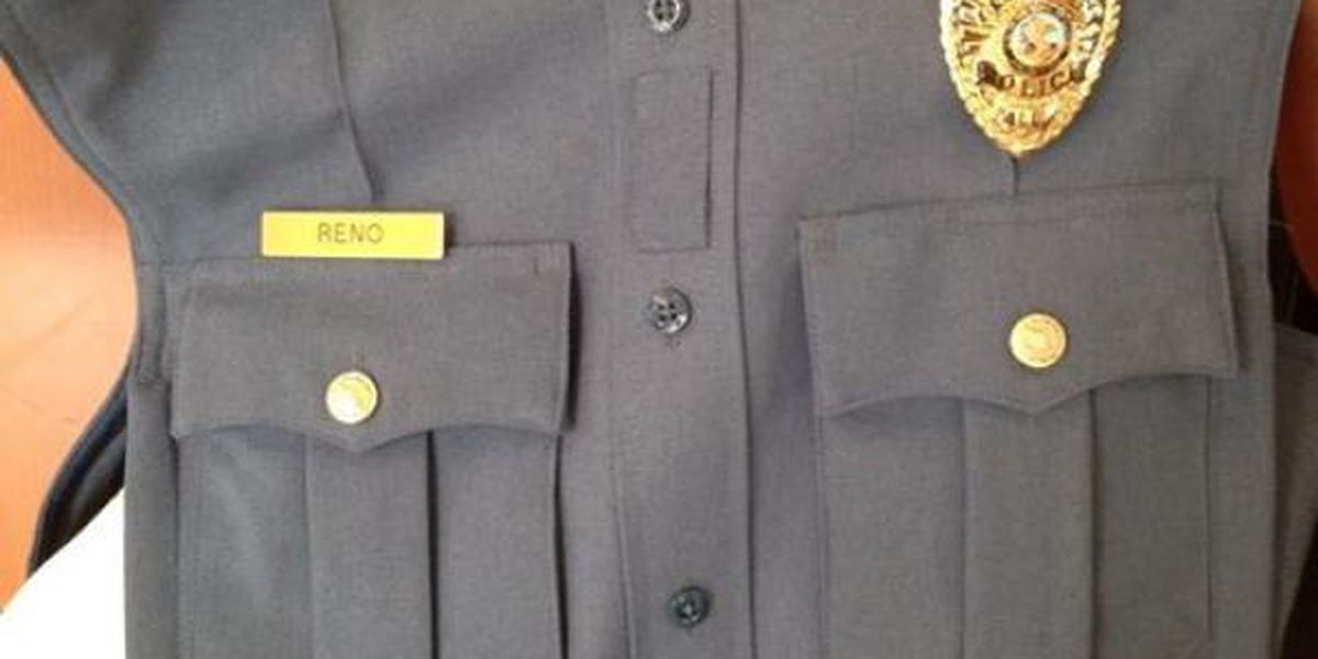 Body armor becomes standard for Illinois law enforcement