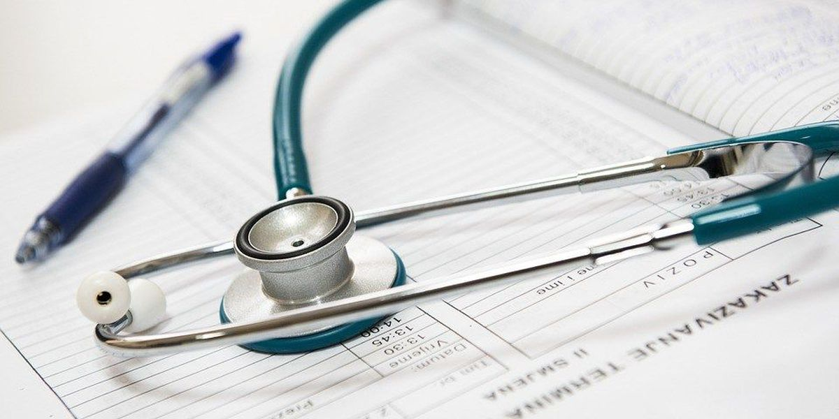 Shawnee Health Services receive grant to help elderly impacted by COVID-19
