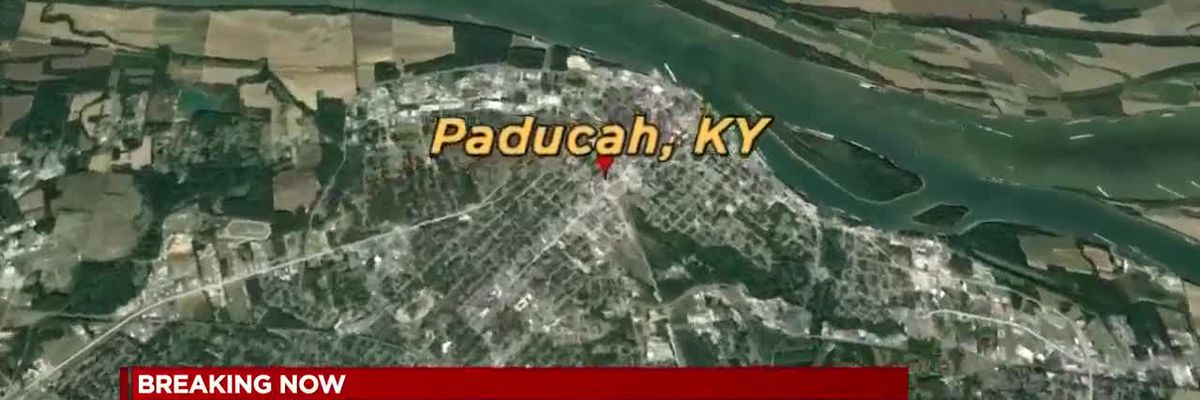 Body found in Paducah