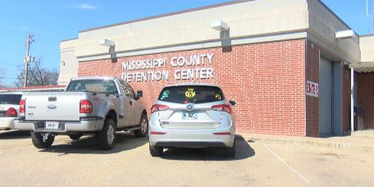 Mississippi Co. Warns of Fake Bills
