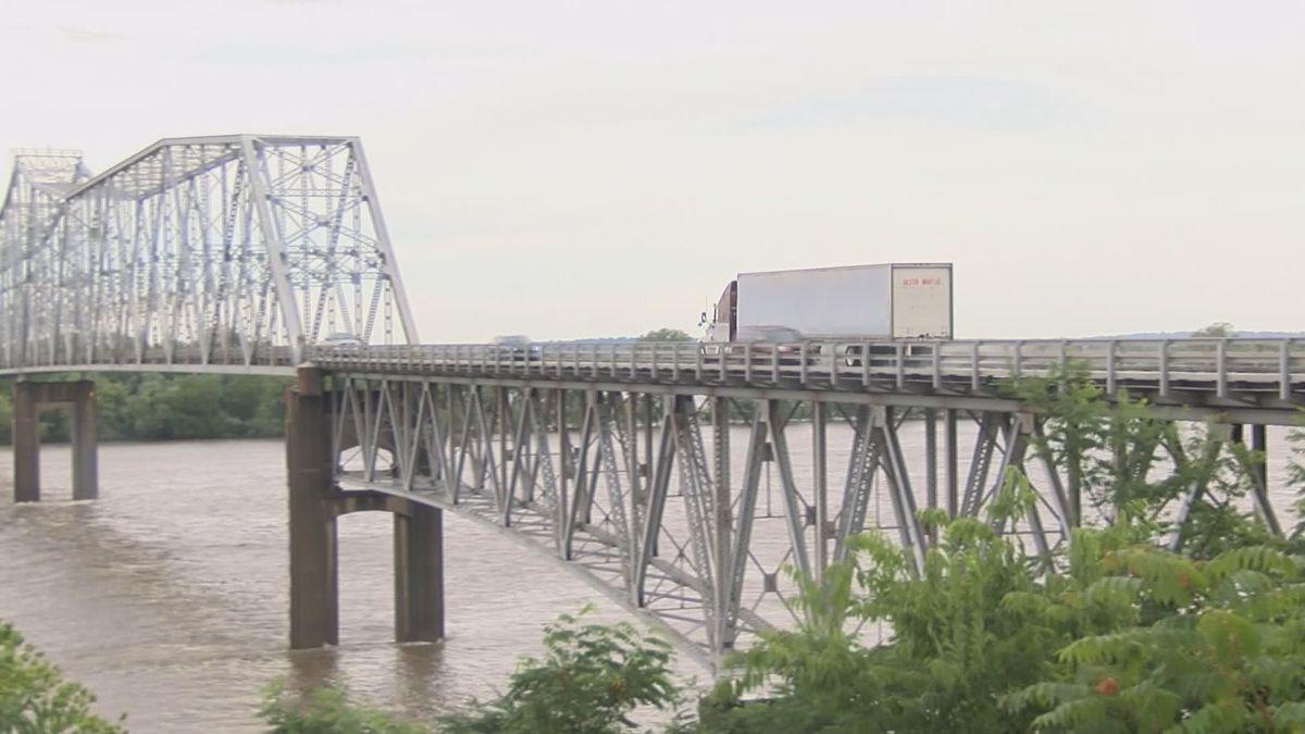 Public feedback sought on the Chester Bridge improvement project