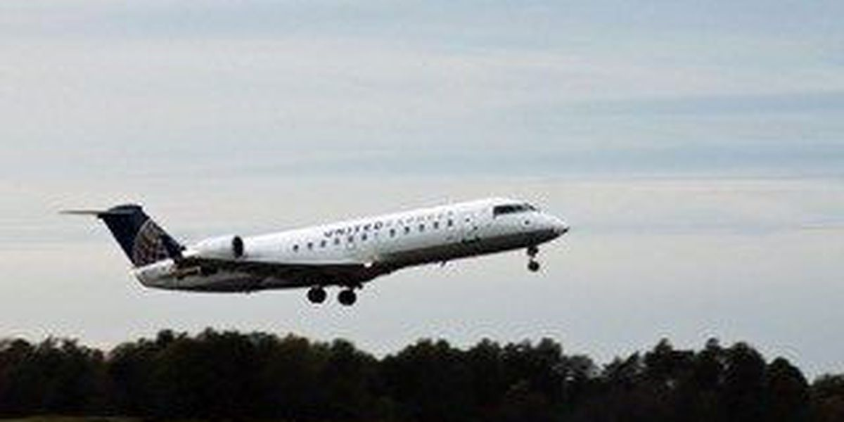Paducah, KY flights to Chicago continue under new contract