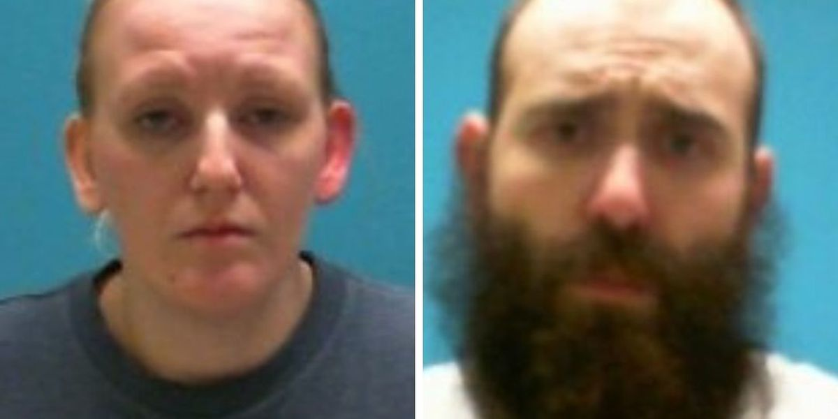 Victim's wrists bound; 2 face burglary charges in Jackson, Mo.