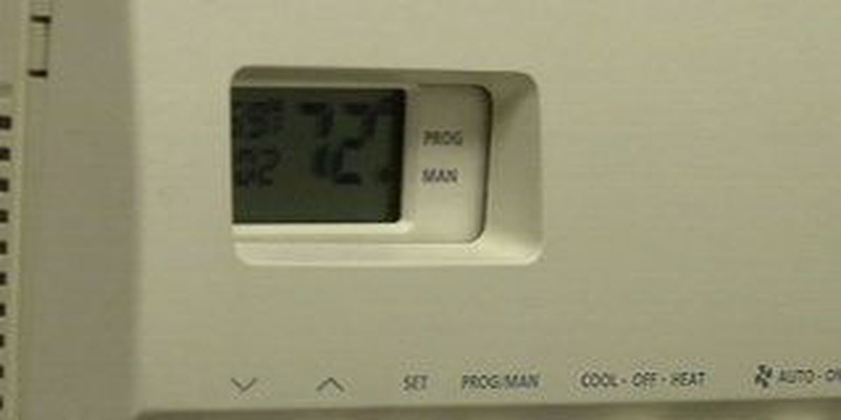 Saving on your heating bill - Does It Work featuring the Q-Maxx line