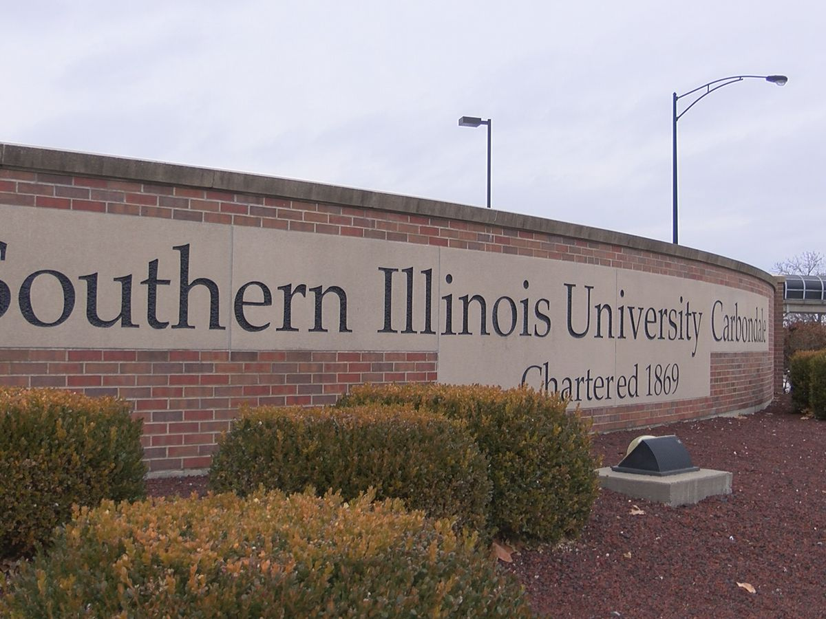 Your comments are welcome as SIU seeks reaccreditation