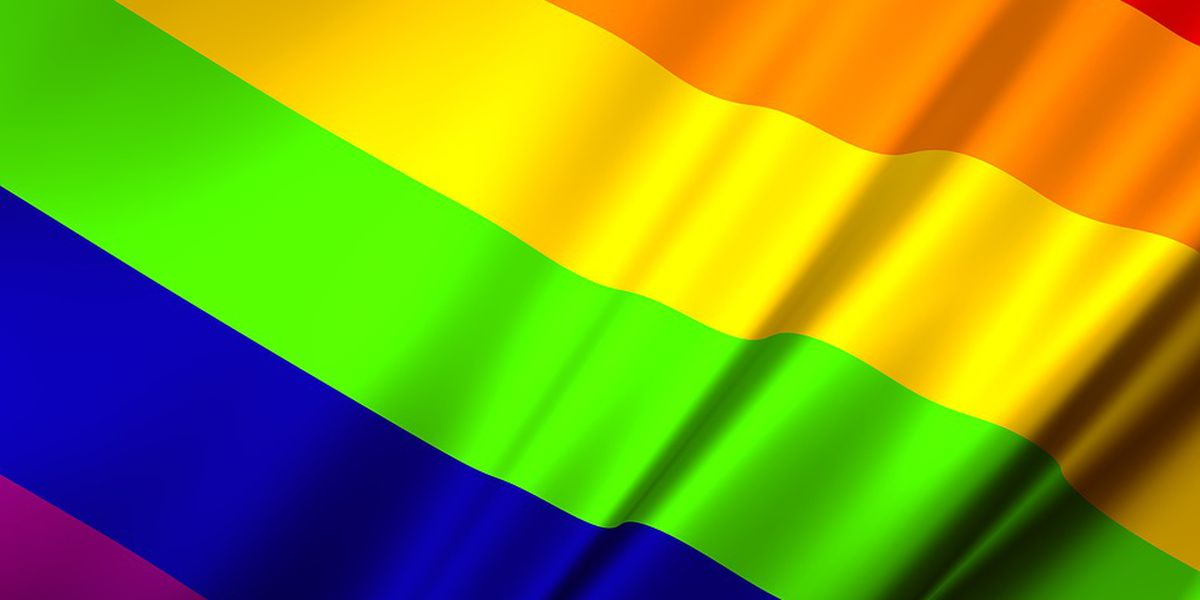 Cape PRIDE to host first ever pride festival