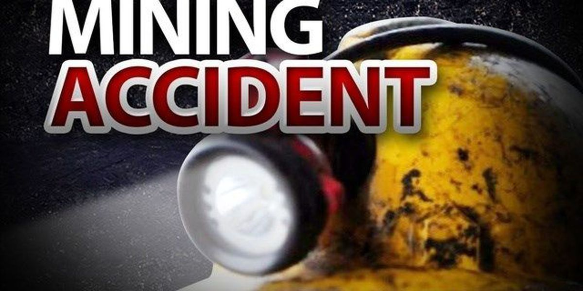 Mining accident - House fire homicide investigation - Carbondale shooting