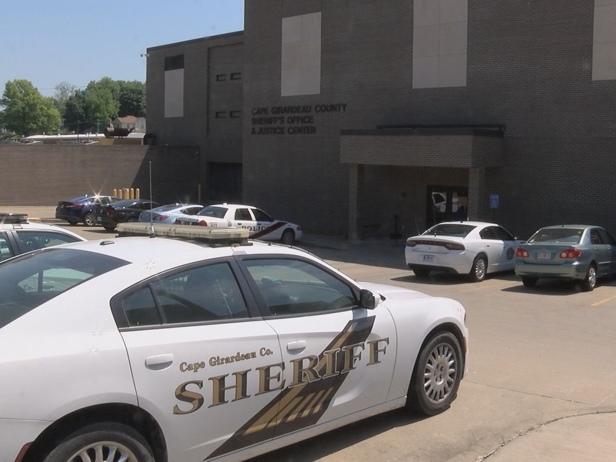 Cape Girardeau Co. Sheriff's Office gets voter approval for more public safety services