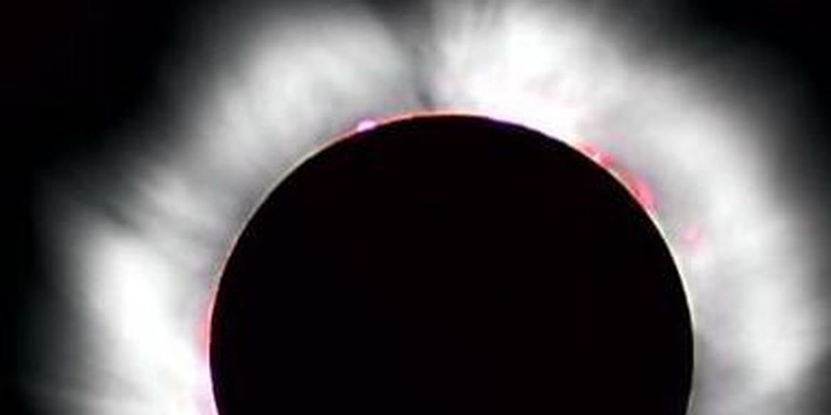 Jefferson City Emergency Center to be open for solar eclipse
