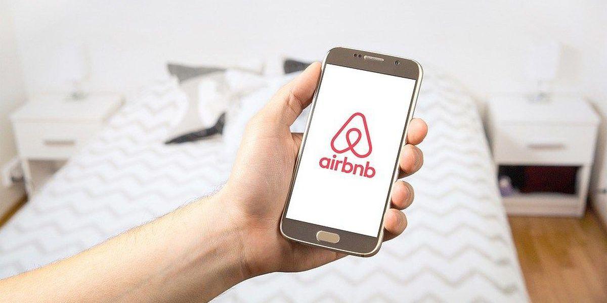 Top Airbnb spots in Illinois: Chicago, Rockford, Evanston