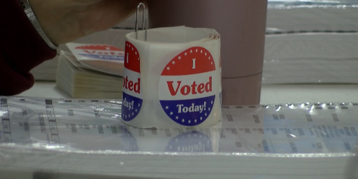 New ways to vote in person in Illinois