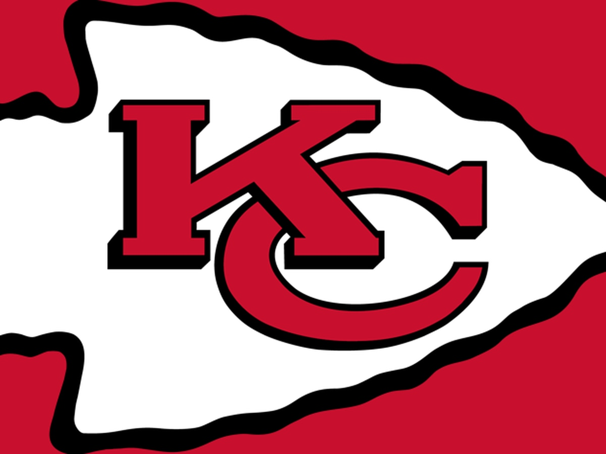 Kansas City Chiefs to host first-ever AFC Championship game after 31-13 win over the Colts
