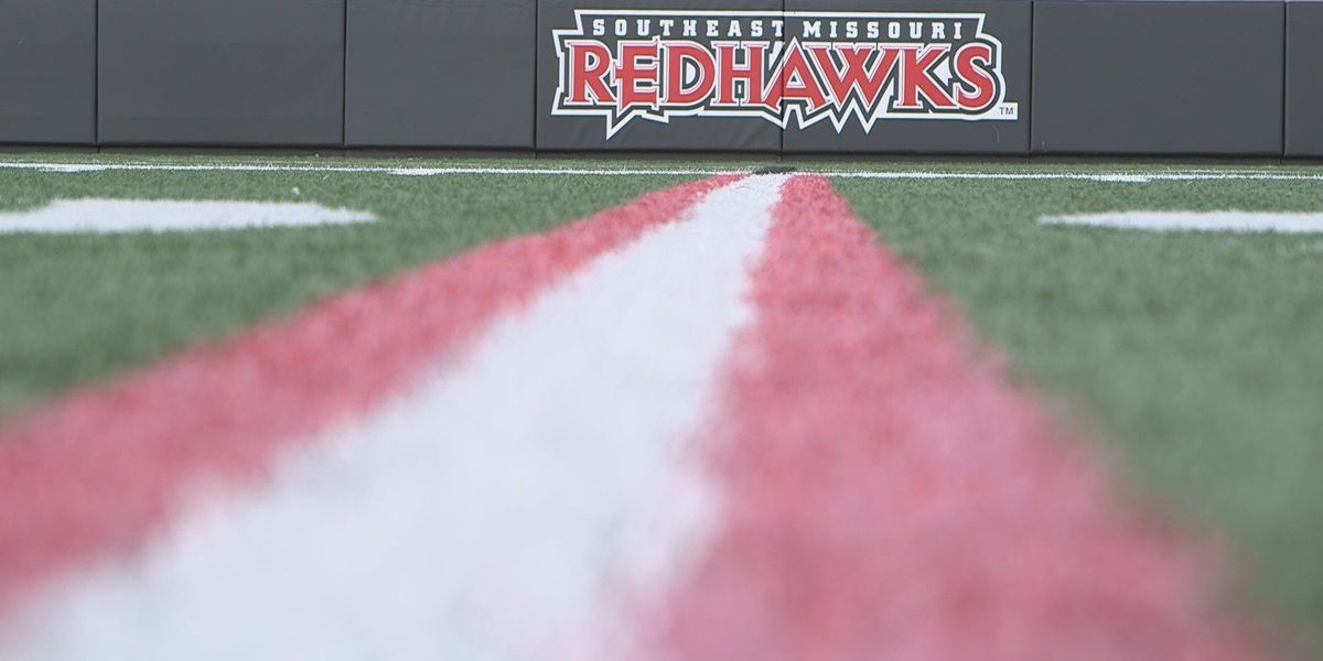Your Fan Guide to all things Redhawk Football