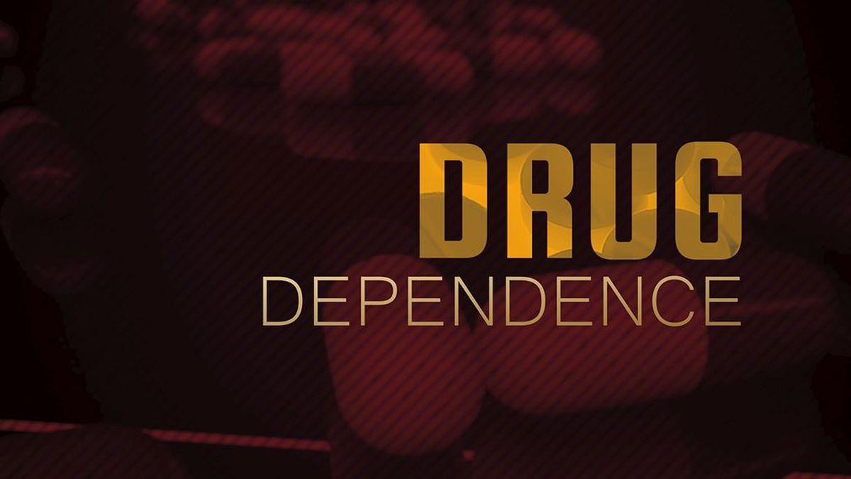 Drug Dependence: COVID-19 weakens already fragile U.S. drug supply