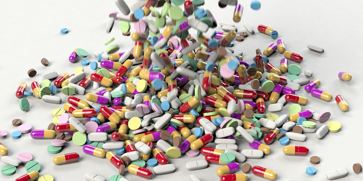 MO AG files lawsuit against drug manufacturers over generic drug prices