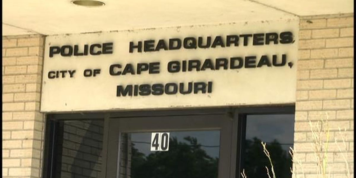 All ages invited to BBQ and ice cream event with Cape Girardeau police