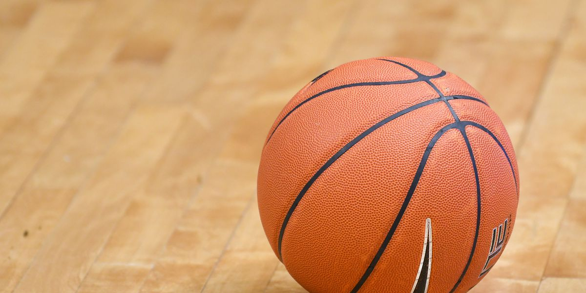 Registration underway in Cape Girardeau for 2021 youth basketball leagues