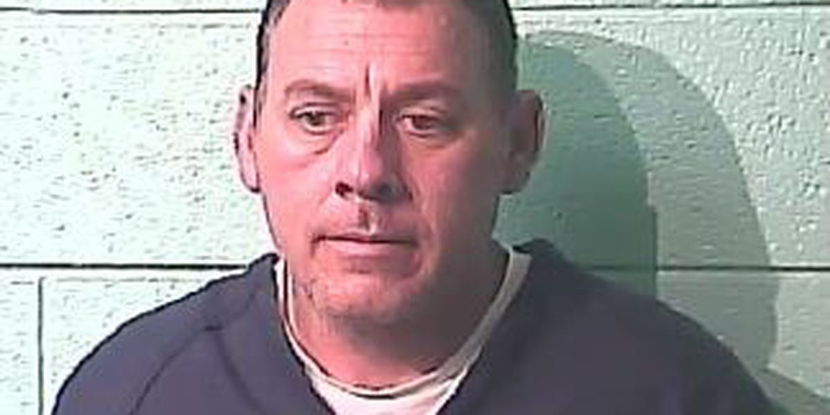 Former high school coach indicted on sex crime charges