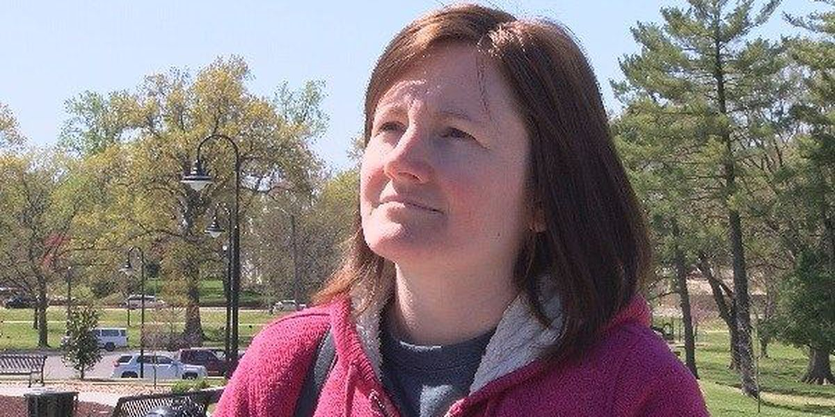 Heartland residents respond to proposed Bible bill in TN