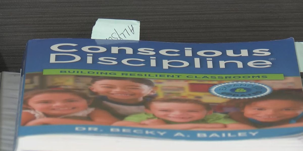 Heartland school starts new program aimed at educational, emotional well-being of its students